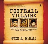 Football Villains