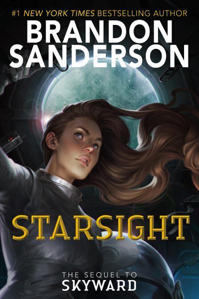 Download Starsight Book