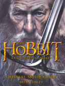 The Hobbit   An Unexpected Journey Book