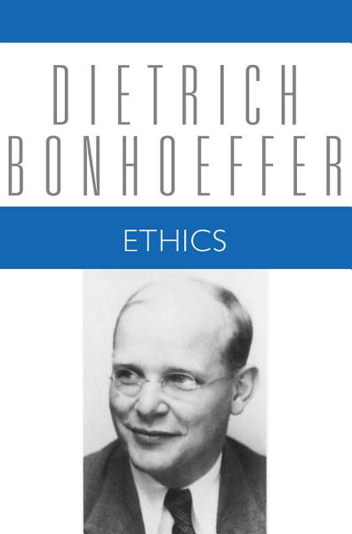 Barcelona, Berlin, New York, 1928-1931