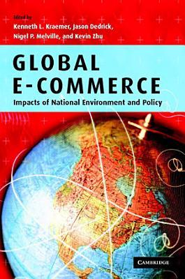 Global e commerce