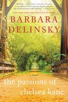 The Passions of Chelsea Kane PDF