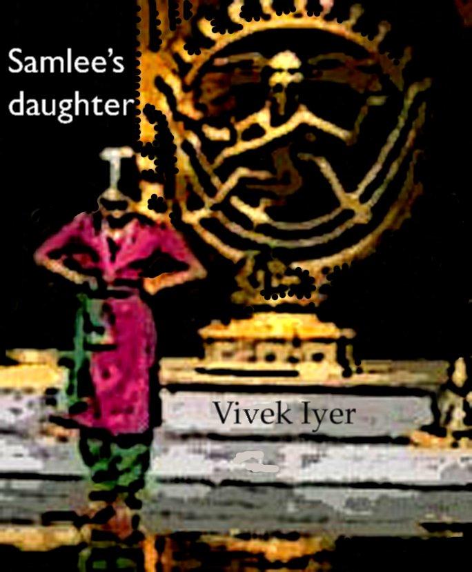 Samlee's Daughter