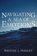 Navigating a Sea of Emotions PDF