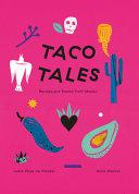 Download Taco Tales Book