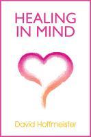 Healing In Mind PDF