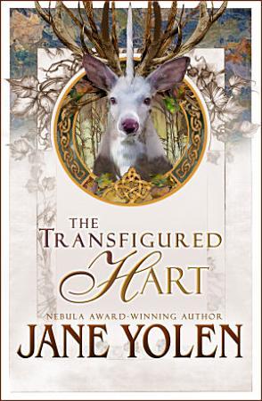 The Transfigured Hart PDF
