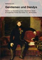 Gentlemen und Dandys PDF