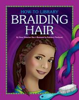 Braiding Hair PDF