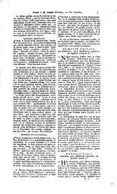 Notae historicae in universum ius canonicum rationibus consentaneis adsertae ...