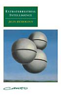 Extraterrestrial Intelligence PDF
