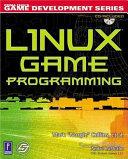 Linux Game Programming
