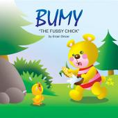 BUMY: The Fussy Chick