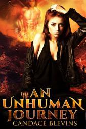 An Unhuman Journey