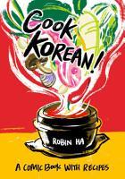 Cook Korean  PDF