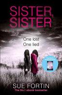 Sister  Sister PDF
