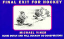 Final Exit for Hockey PDF