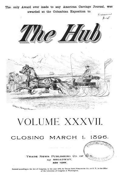Download The Automotive Manufacturer Book