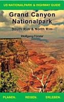Grand Canyon Nationalpark PDF