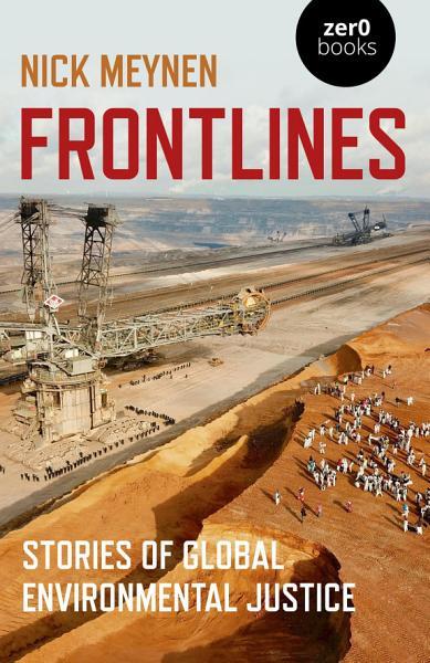 Download Frontlines Book