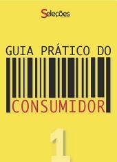 Guia Prático do Consumidor 1