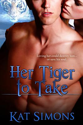 Her Tiger To Take PDF