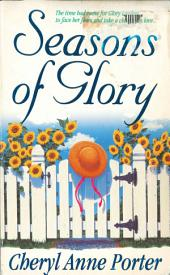 Seasons Of Glory