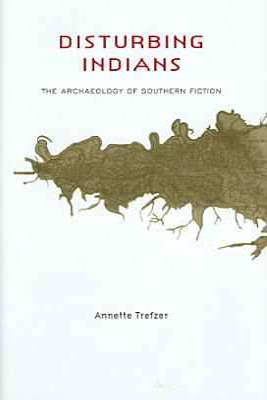 Disturbing Indians