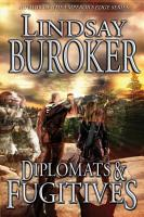 Diplomats and Fugitives PDF