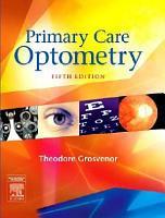 Primary Care Optometry PDF