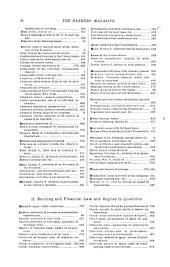 The Bankers Magazine: Volume 54