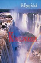 K  nigswasser PDF