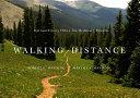 Download Walking Distance Book