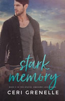 Download Stark Memory Book