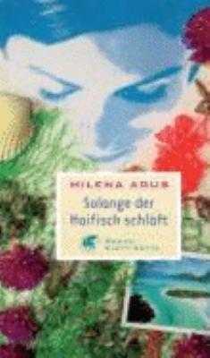 Solange der Haifisch schl  ft PDF