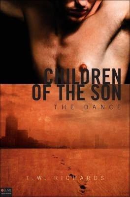 Children of the Son PDF