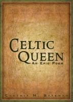 Celtic Queen PDF