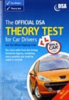 The official DSA theory test for car drivers and the official Highway code PDF