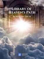 Library of Heaven's Path 8 Anthology
