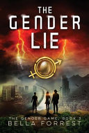 The Gender Game 3