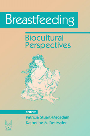 Breastfeeding PDF