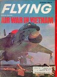 Flying Magazine PDF