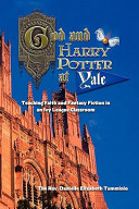 God and Harry Potter at Yale