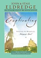 Captivating Heart to Heart Small Group Video Series PDF