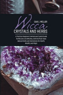 Wicca Crystals and Herbs PDF