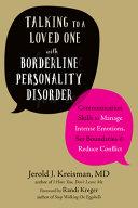 I Hate You, Tell Me You Love Me