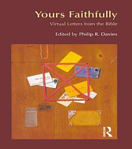 Yours Faithfully PDF