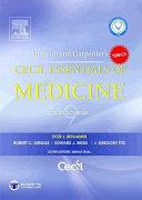 Andreoli and Carpenter s Cecil Essentials of Medicine  T  rk  e  PDF