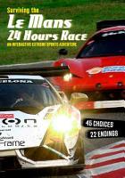 Surviving the Le Mans 24 Hours Race PDF