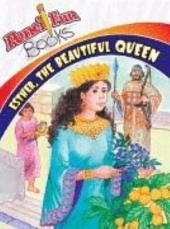 Esther Beautiful Queen 10 Pack